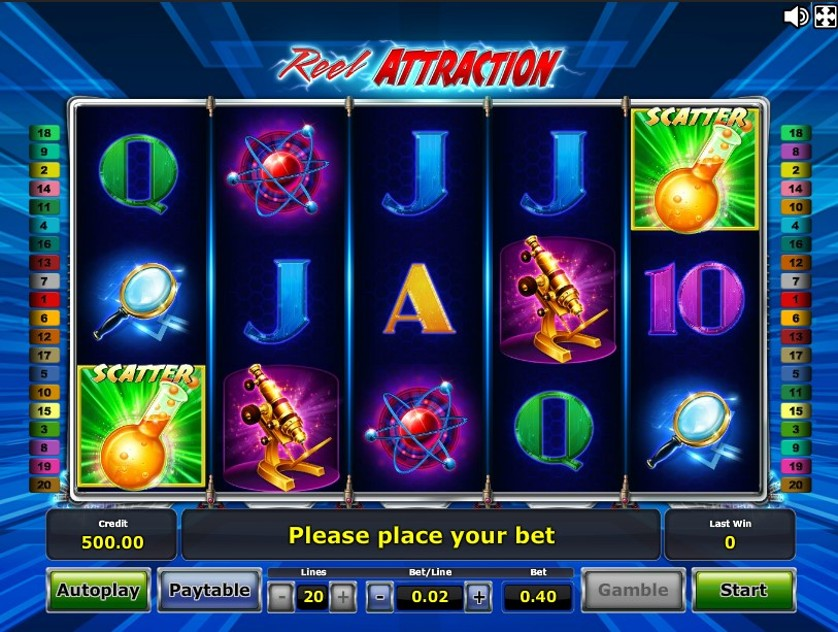 Reel Attraction Free Slots.jpg