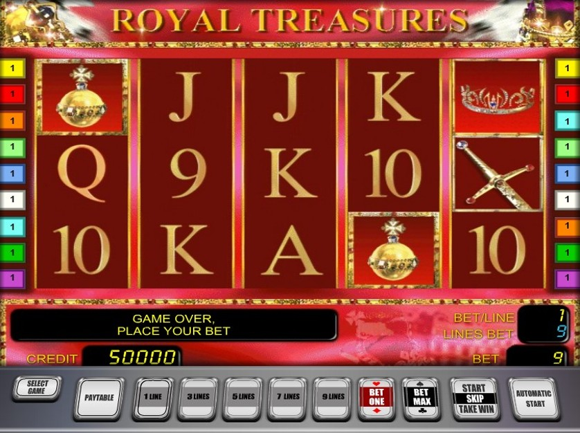 Royal Treasures Free Slots.jpg