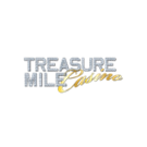 Онлайн-Казино Treasure Mile Logo