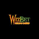 Онлайн-Казино WizBet Logo