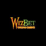WizBet Casino Logo