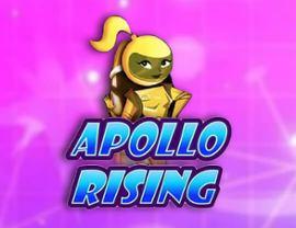 Восходящее Аполло