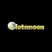 Slotsmoon Casino Logo
