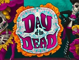 Day of the Dead pregled