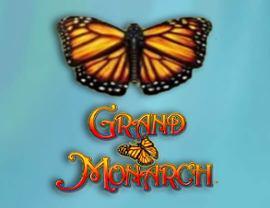Гранд Монарх