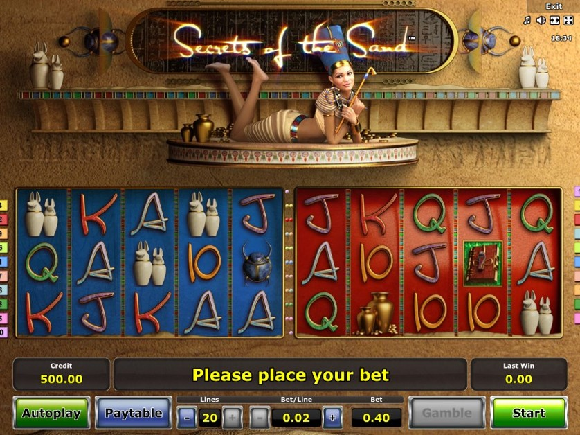 Secrets of the Sand Free Slots.jpg
