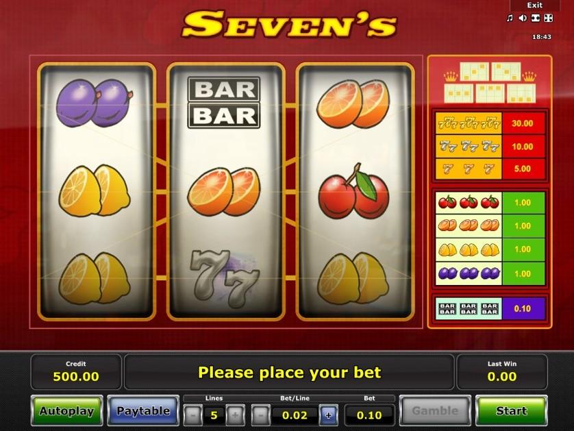 Seven's Free Slots.jpg