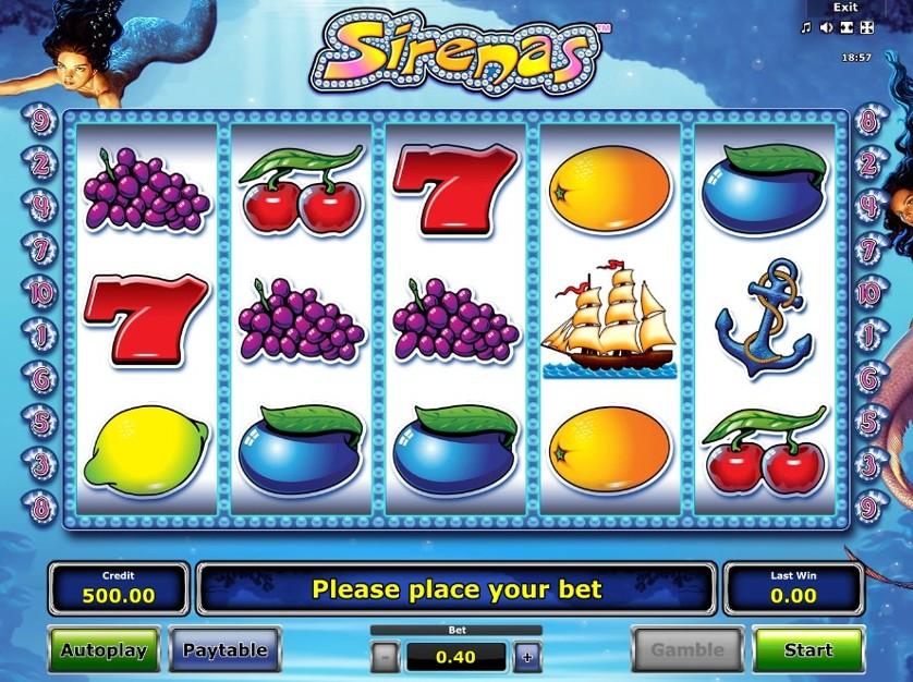 Sirenas Free Slots.jpg