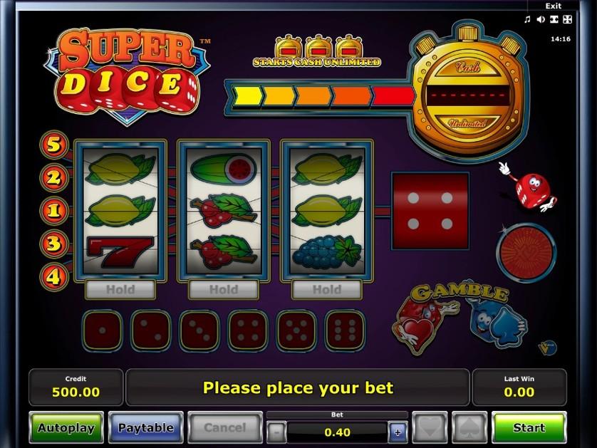 Super Dice Free Slots.jpg