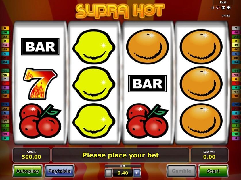 Supra Hot Free Slots.jpg