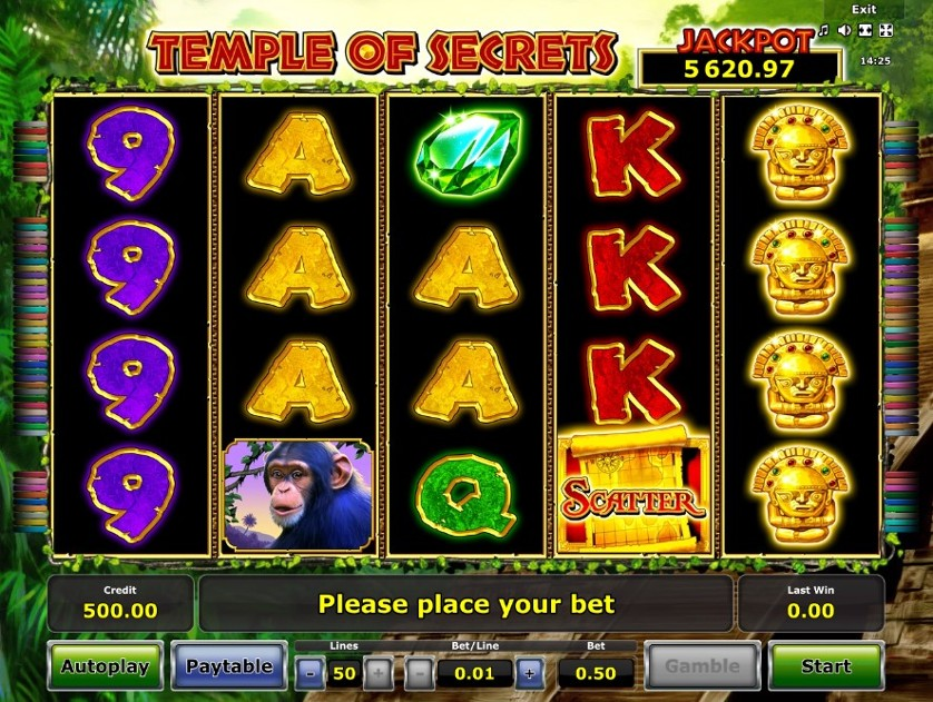 Temple of Secrets Free Slots.jpg