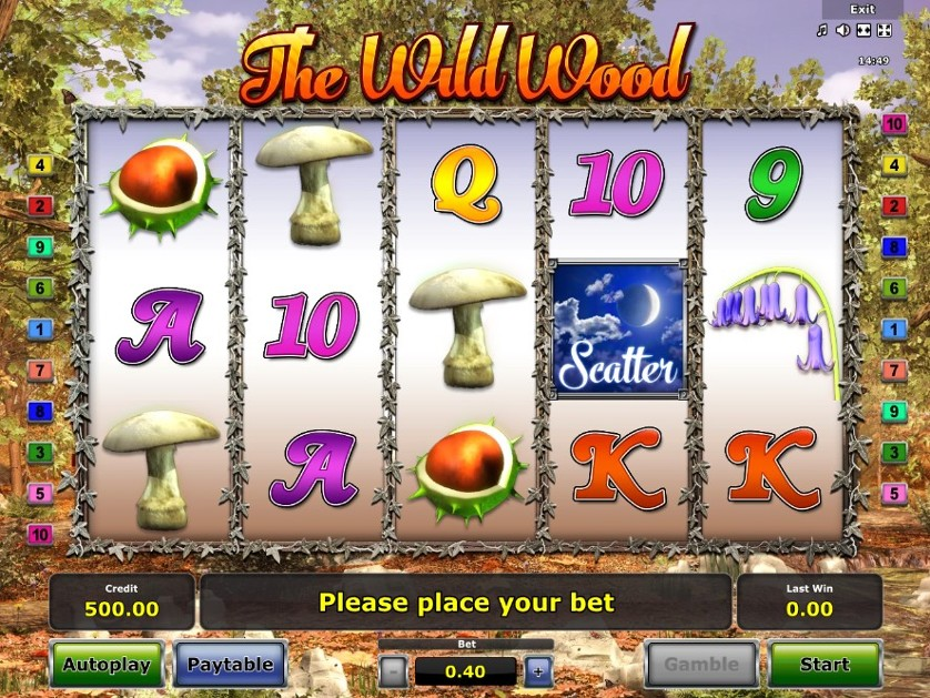 The Wild Wood Free Slots.jpg