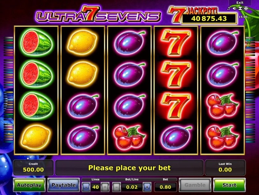 Ultra Sevens Free Slots.jpg