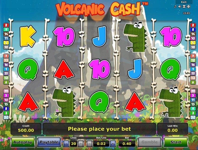 Volcanic Cash Free Slots.jpg