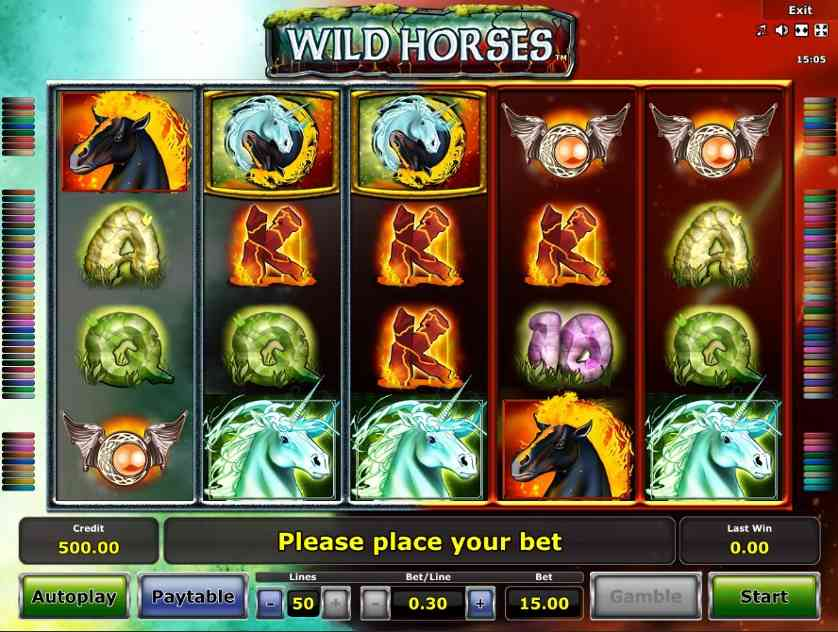 Wild Horses Free Slots.jpg
