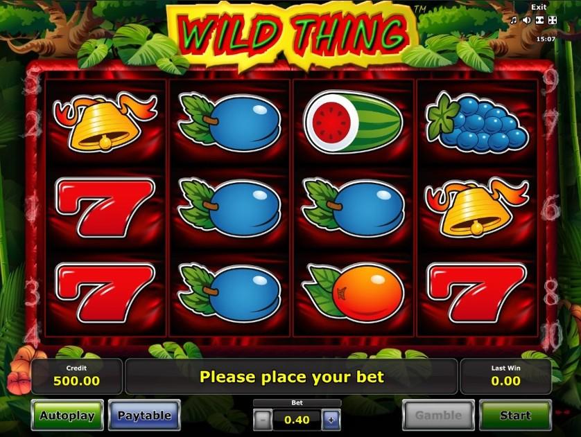 Wild Thing Free Slots.jpg