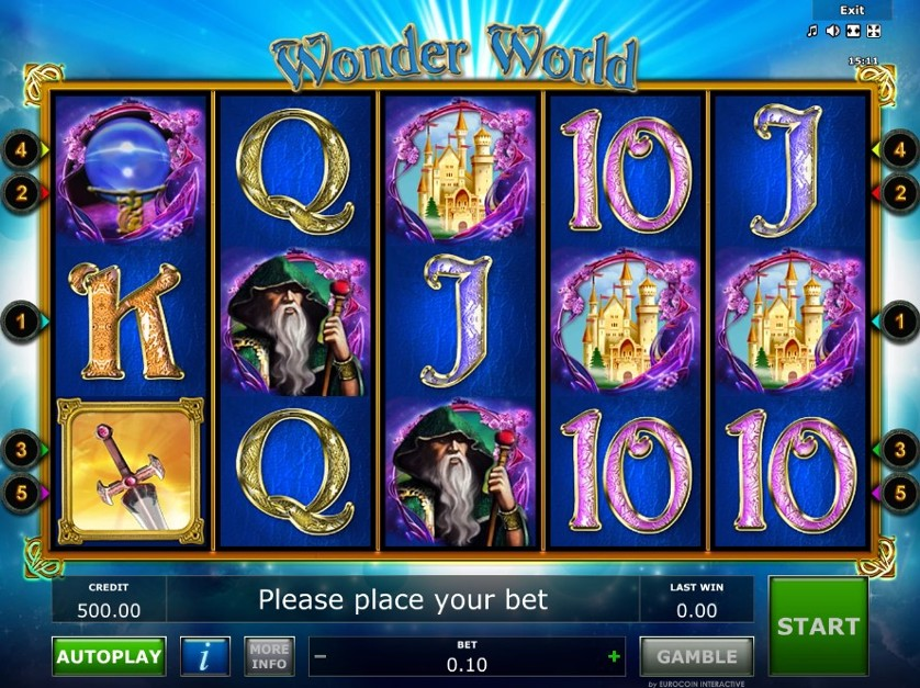 Wonder World Free Slots.jpg