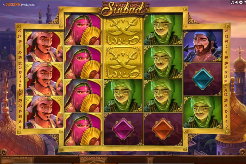 Sinbad Free Slots.jpg