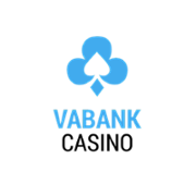 Va-Bank Casino Logo