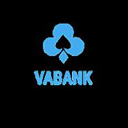 Va-Bank Casino Logo