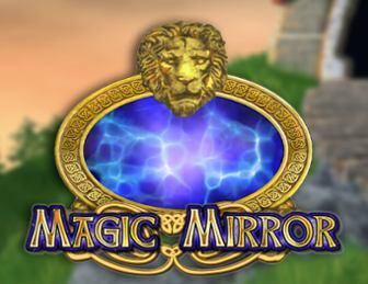 Recensione di Magic Mirror