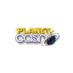 Онлайн-Казино Planet Logo