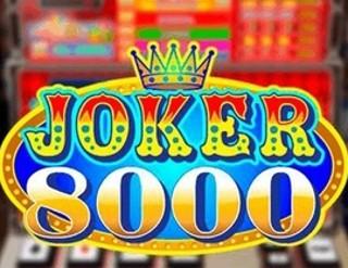Royal ace casino bonus codes 2020