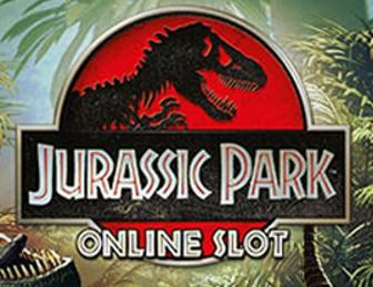 Jurassic Park огляд