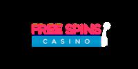Free Spins Casino Logo