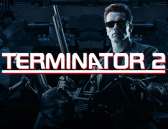 Revisión Terminator 2