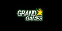 GrandGames Casino Logo
