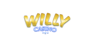 Willy Casino Logo