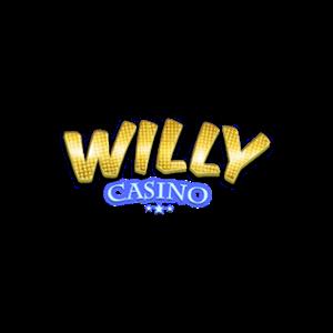 Willy Casino Logo