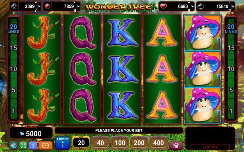 Wonder Tree Free Slots.jpg