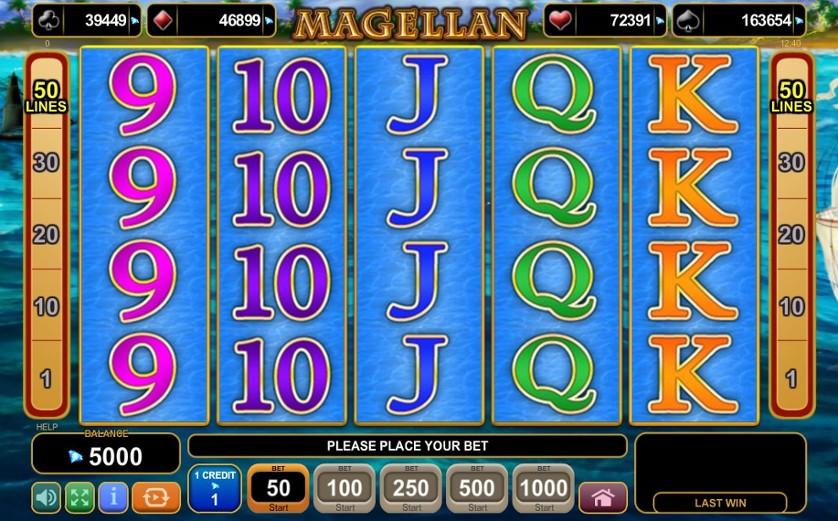 Magellan Free Slots.jpg