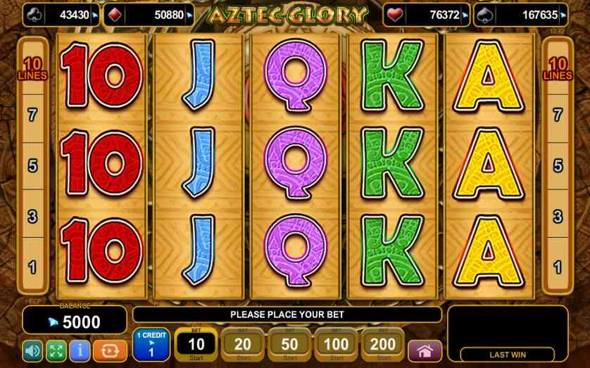 Aztec Glory Free Slots.jpg