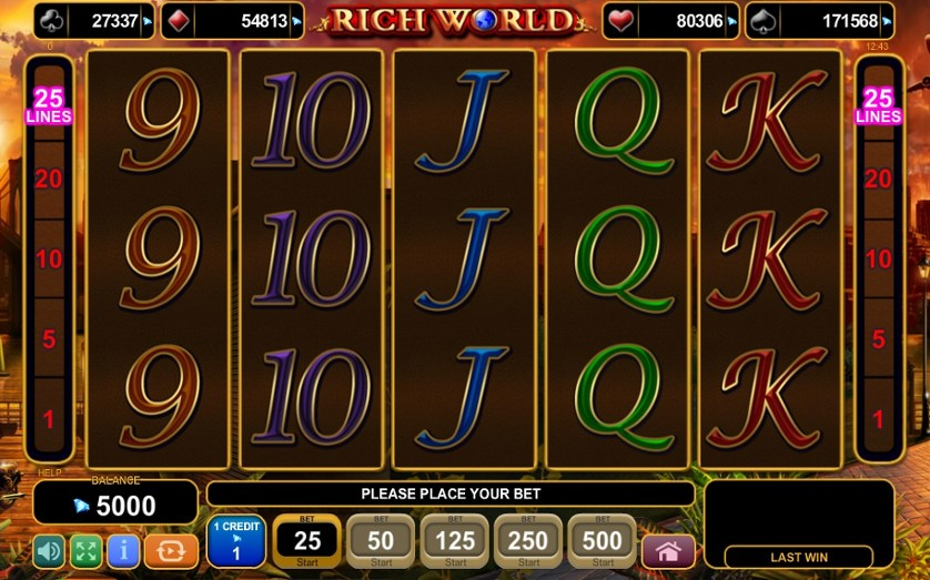 Rich World Free Slots.jpg
