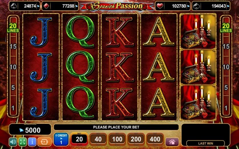 Spanish Passion Free Slots.jpg