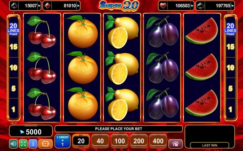 Super 20 Free Slots.jpg