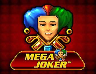 Revisión Mega Joker