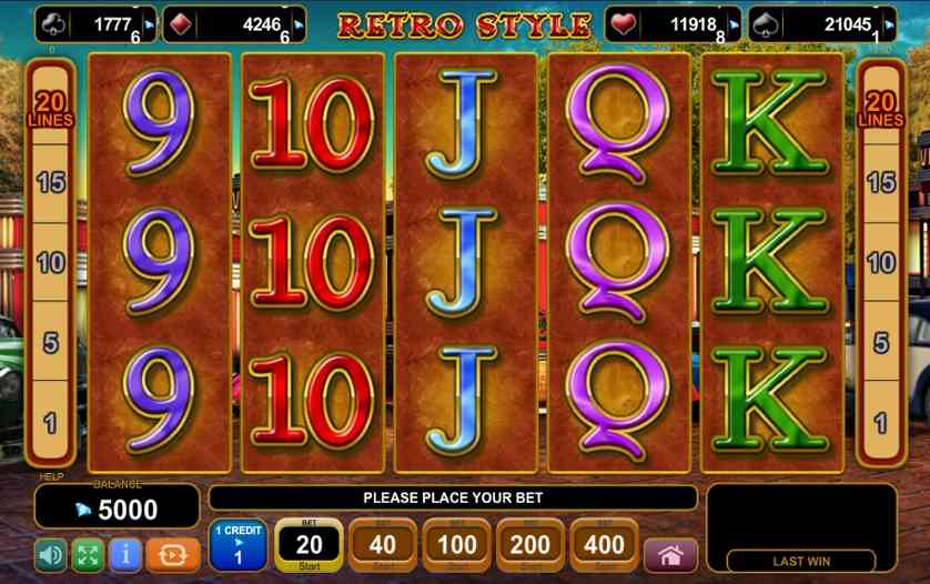 Retro Style Free Slots.jpg