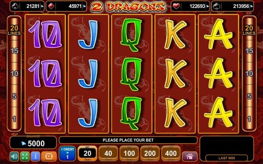 2 Dragons Free Slots.jpg