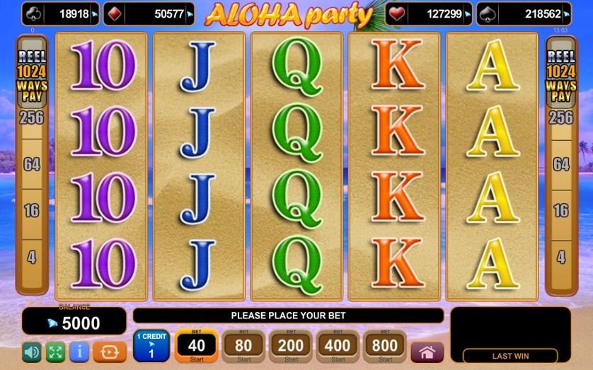 Aloha Party Free Slots.jpg