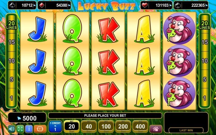 Lucky Buzz Free Slots.jpg