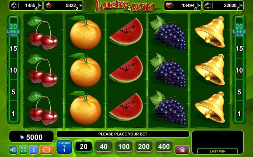 Lucky & Wild Free Slots.jpg