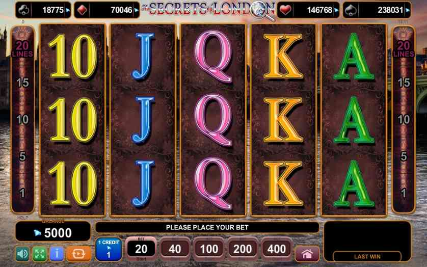 The Secrets of London Free Slots.jpg
