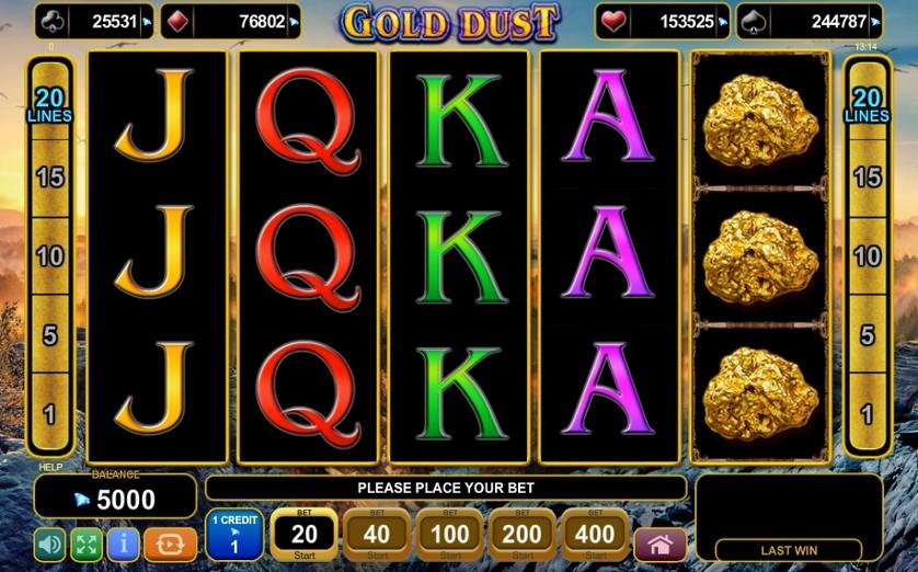 Gold Dust Free Slots.jpg