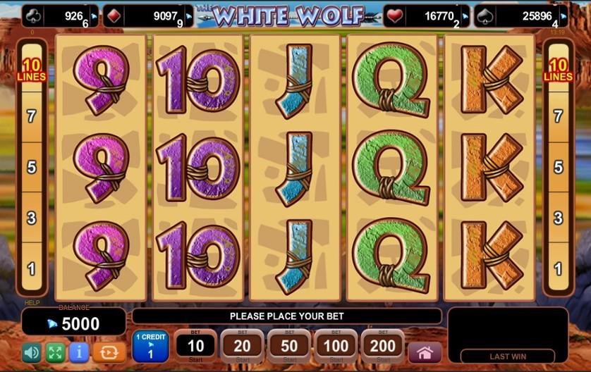 The White Wolf Free Slots.jpg