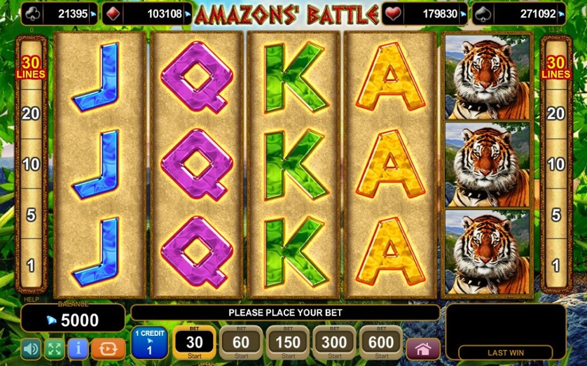 Amazon's Battle Free Slots.jpg