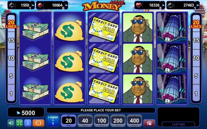 Action Money Free Slots.jpg